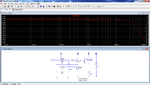 amplifier 2.png
