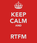 keep-calm-and-rtfm.png