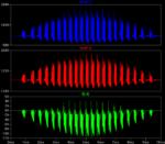 Output waveform.PNG