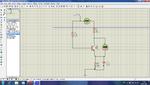 circuito2.png