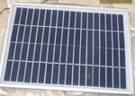 solar panel properties.png