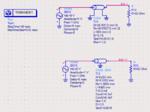 transient_plot.PNG