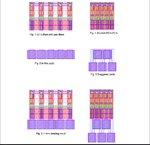 IOpad-styles.jpg