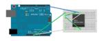 Simple-RFID-Reading_Steckplatine.png