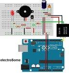 Interfacing-EM-18-RFID-Reader-with-Arduino-Uno-Breadboard-Wiring.jpg