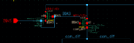 m14_m11_schematic.PNG