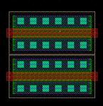 two-transistors2.png