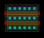 two-transistors-joined.png