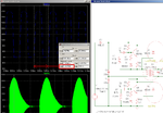 Ultrasonic Circuit v21.PNG