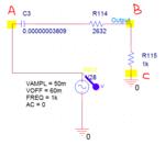 RC circuit.PNG