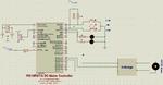 PIC16F877A_dc_motor_control.png