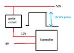 pulse circuit.png