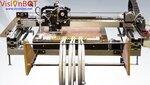 VisionBot-SMT-Pick-and-place-robot-slider2.jpg