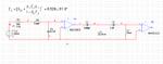 LNA_Mixer_Impedance_Matching.png