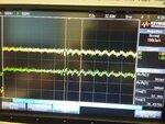 oscilloscope measurement-compressed.jpg