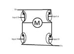 Dual motor config.png