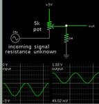 shift 0 to -3V up to positive via pot 5V supply.png