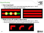 high-speed-and-rf-design-considerations-ve2013-45-638.jpg