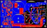6N8P-MOSFET-PCB.jpg