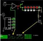 slope LED.jpg