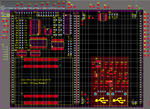 2pcbs-onefile.png