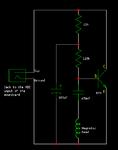 cardreader_schema.png