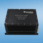 PA300380-G40P43.jpg