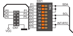 RTC_module.png