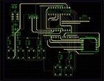 PCB Layout - [CDocuments and SettingsLoYDesktopFYP Transmitter.dip].jpg