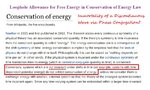 Loophole Allowance for Free Energy in Conservation of Energy Law.jpg