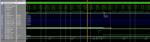 chronogram2.PNG