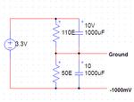 Split voltage.png