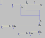 Circuit_2.png