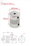 Encoder Coupling diameters spec.PNG