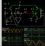 astable H-bri LC load 8V supply 4 transis op amp auto-reson 1MHz.png