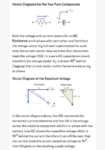 Screen Shot C reactance (electronics-tutorials website).png
