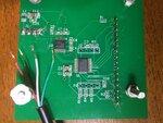 PCB Solar Monitor.jpg