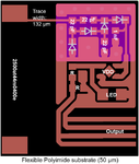 rectifier_polyimide_PCB.png
