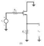 source follower schematic.PNG