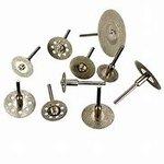small saw and grinding disks.jpeg