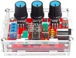 Frequency_Generator_XR2206_2.jpg