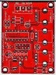 Frequency Generator Top.jpg