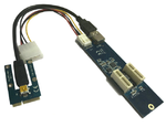 Great-Q-mini-PCI-Express-to-Dual-mini-PCI-Express-Adapter-Card-mini-PCIe-x1-to.png
