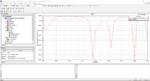 S11_Rectangular_Plot.PNG