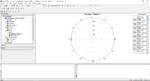 Empty_Radiation_Pattern.PNG
