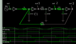 3-stage chaser invert-gate makes 3-phase outputs aligned w 50Hz sine input.png
