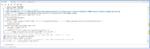 error_oddre1.PNG
