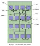 microstrip_array_antenna.png