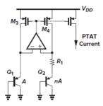 Bandgap_Ref_Circuit_B_Ravazi.PNG