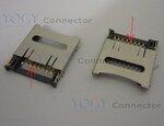 50-pcs-8pin-conector-slot-para-cart-o-Micro-SD-SMD-4-p-s-Fixos-cart.jpg